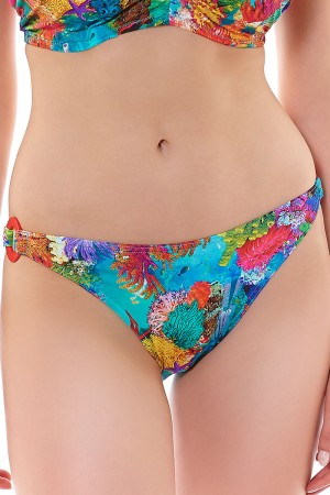 Freya Under The Sea Swim Rio Brief