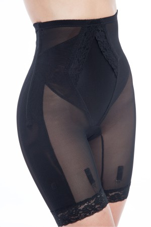 Gemsli Long Leg Girdle