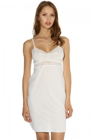 Huit Arpege Nightie