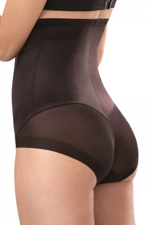Janira Silueta Secrets High Waist Shaper