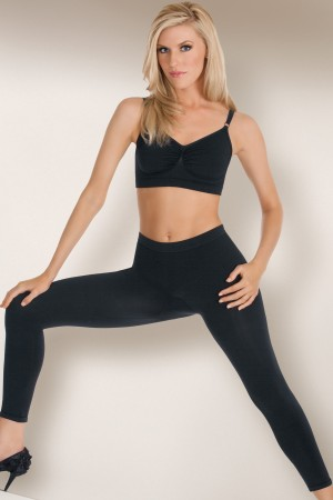 Julie France Inspire Legging Shaper