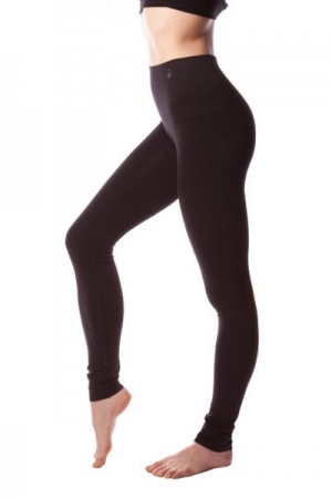 KnowMe Seamless Control Top Leggings