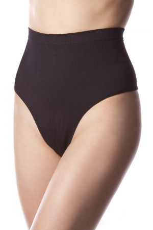 KnowMe Seamless Shaping Thong