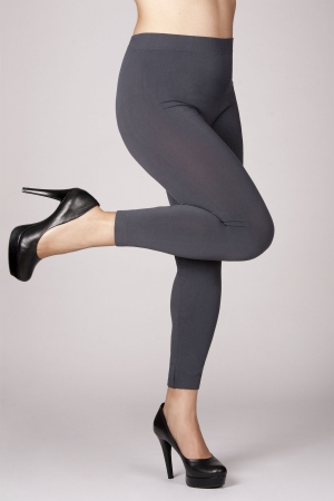 Ladies Capri Leggings