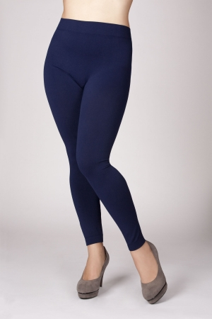 Free shipping BOTH ways on navy blue leggings for women, from our vast selection of styles. Fast delivery, and 24/7/ real-person service with a smile. Click or call