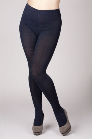 Ladies Sweater Tights