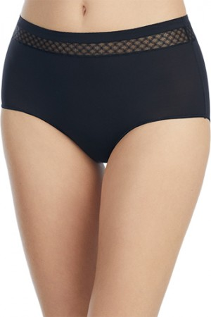 Le Mystere Modern Brief
