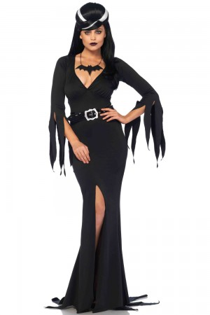 Leg Avenue Immortal Mistress Costume
