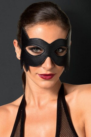 Leg Avenue Kink Cat Eye Mask