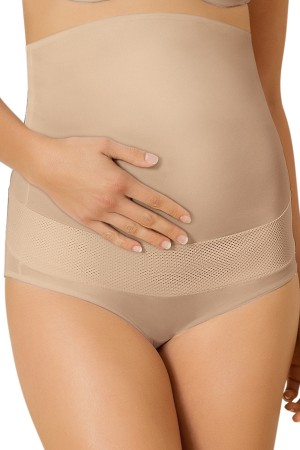 Leonisa Maternity Support Panty