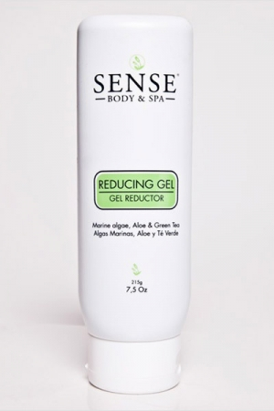 Leonisa Sense Body & Spa Gel