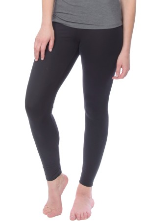 Lusomé Luxe Ruby Legging