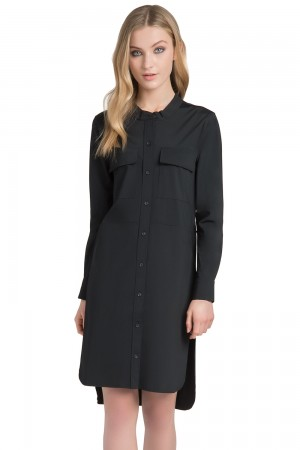 Lysse Archie Shirt Dress