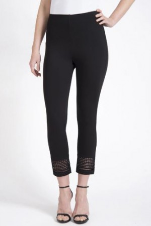 Lysse Baja Crop Leggings