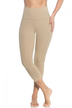 Lysse Capri Leggings 1215 | Women's