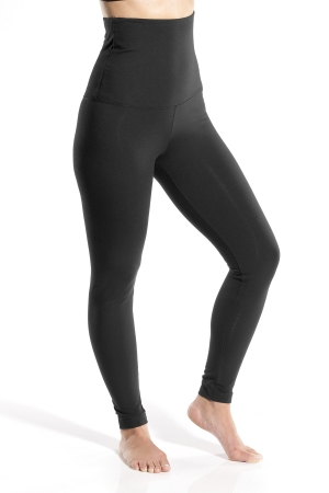 Lysse High Waisted Legging