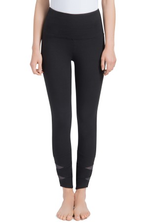 Lysse Warrior Cotton Legging
