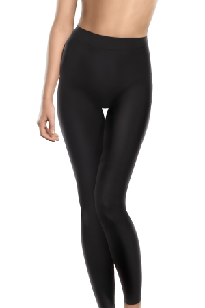 Lytess Body Trimmer Support Leggings