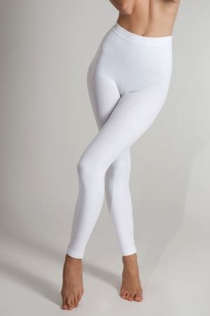 Lytess Dream Lift Leggings