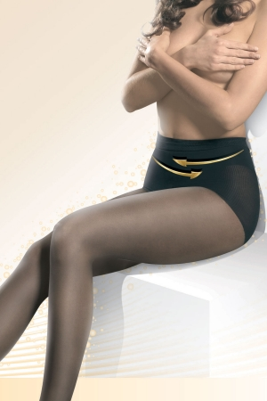 Lytess Flat Tummy Tights