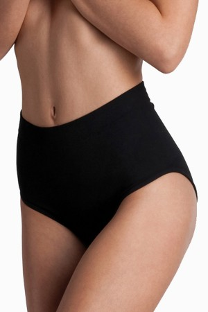 Lytess Slimming Brief
