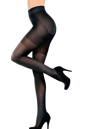 Lytess Tonic and Light Tights
