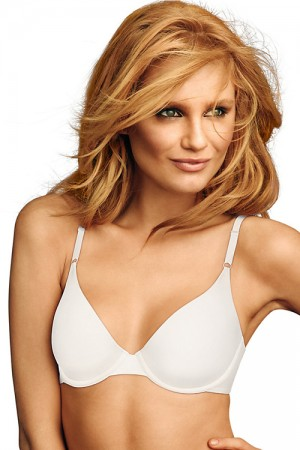 Maidenform One Fabulous Fit Tailored T-Shirt Bra