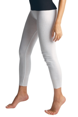 MeMoi Poly Viscose Ladies Long John