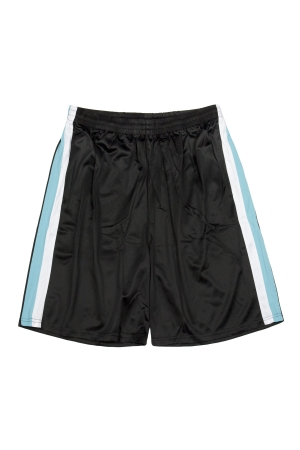 Men's Game Shorts