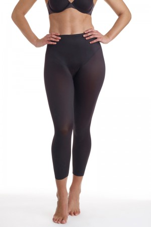 Miraclesuit Flexible Fit Pantliner
