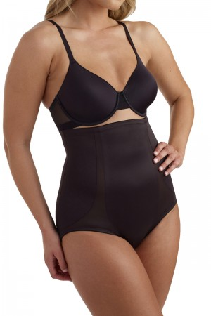 Miraclesuit Shape Away Hi-Waist Brief