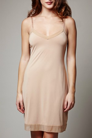 Montelle Full Length Slip