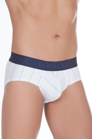 Mundo Unico Caribe Brief Arena