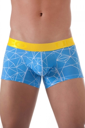 Mundo Unico Jewels Short Boxer