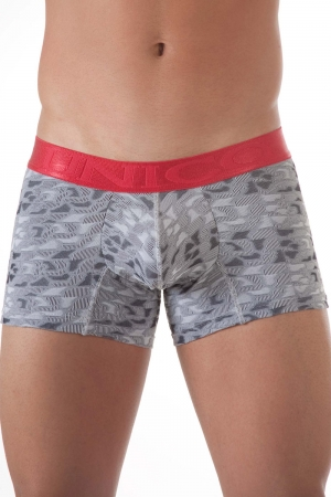 Mundo Unico Jewels Short Boxer Quilates