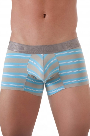 Mundo Unico Jewels Short Boxer Riel