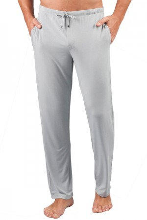 Naked Men Luxury Micromodal Sleep Pant
