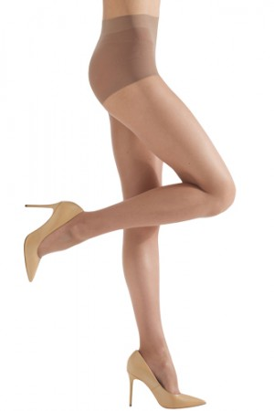 Natori Exceptional Sheer Pantyhose