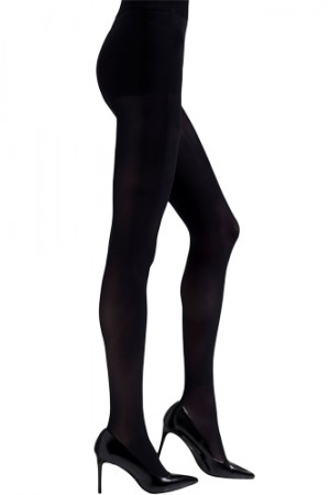 Natori Firm Fit Opaque Tights