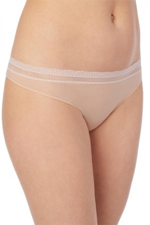 On Gossamer Next to Nothing Micro Hip Thong