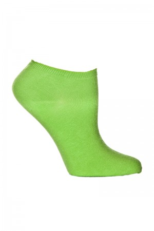 Ozone Ankle Zone Anis Sock