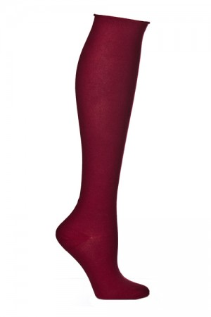 Ozone High Zone Wine Sock