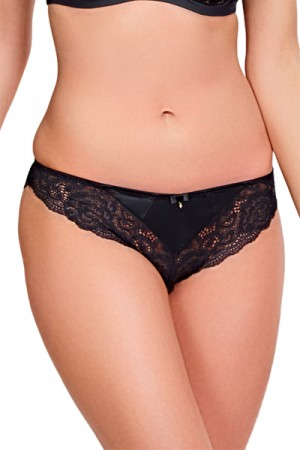 Panache Quinn Brazilian Brief