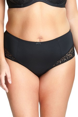 Panache Sculptresse Roxie Brief