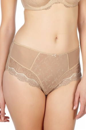Panache Superbra Elsa High Waisted Brief