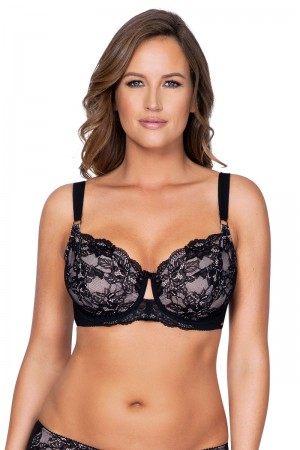 Parfait Marion Unlined Wire Bra