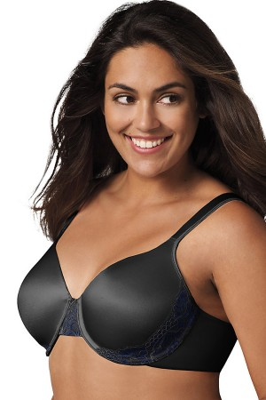 Playtex Secrets Fittingly Fabulous Underwire Bra