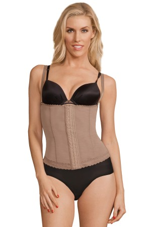Power by EuroSkins Tummy Shaper