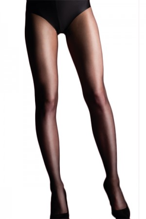 Pretty Polly Aristoc 10 Denier Ultra Shine Tights