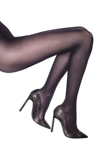 Pretty Polly Aristoc 30D Opaque Tights